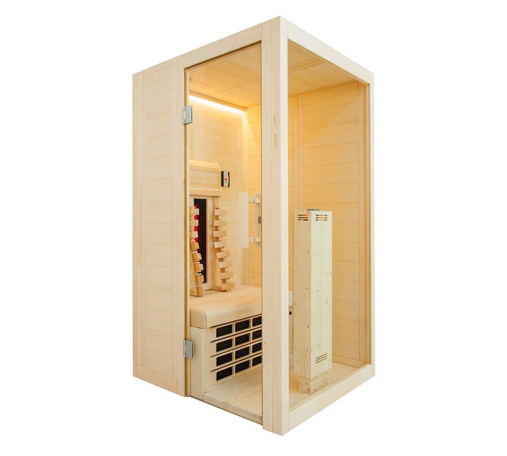 produse pentru sauna