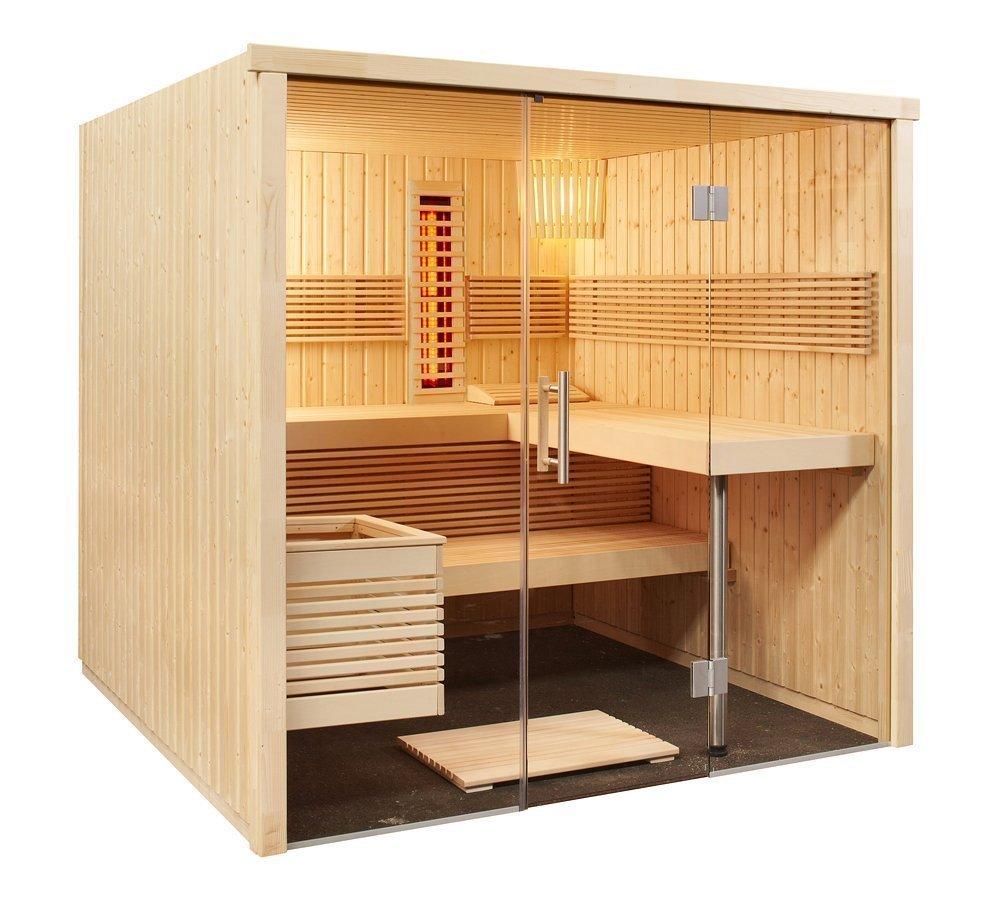 produse pentru sauna)